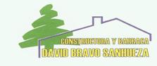 Constructorabravolanco.cl Logo